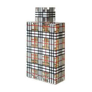 burberry brit women 50ml premium perfume