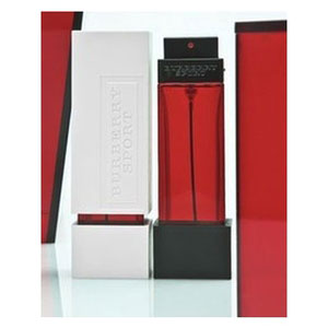 burberry burberry sport women 50ml premium perfume