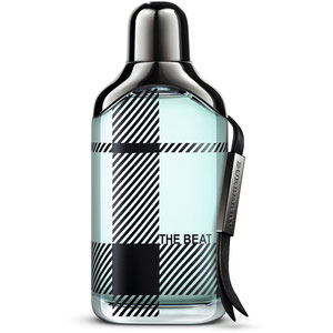 burberry the beat man 100ml premium perfume
