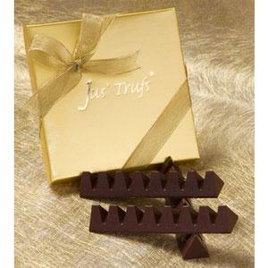 butterscotch bars premium chocolates