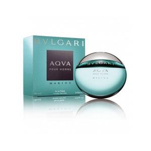 bvlgari aqua marine 100ml premium perfume