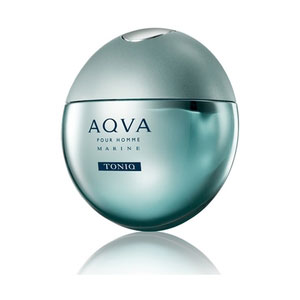 bvlgari aqua tonic 100ml premium perfume