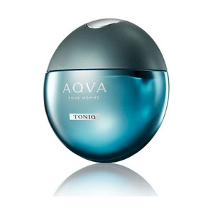 bvlgari aquq marine tonic 100ml premium perfume