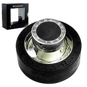 bvlgari black 75ml premium perfume