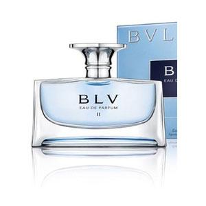 bvlgari blv edp ii 75ml premium perfume
