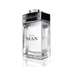 bvlgari blvgari man white 100ml premium perfume