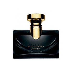 bvlgari jasmin noir 100ml premium perfume