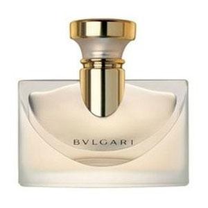 bvlgari pour femme 100ml premium perfume