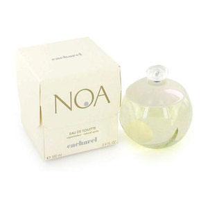 cacharel noa 100ml premium perfume