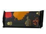 Cadbury Bournville Almond 90g
