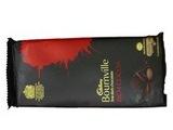 Cadbury Bournville Rich Cocoa 80g