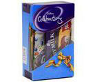 Cadbury Celebrations Gift Candies