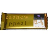 Cadbury Temptations Cashew Appeal 72g