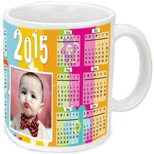 calendar-mug