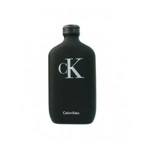 calvin klein ck be 100ml premium perfume