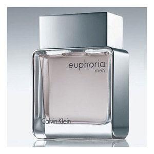calvin klein euphoria men 100ml premium perfume