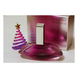 calvin klein forbidden euphoria 100ml premium perfume
