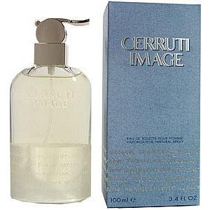 cerruti image 100ml premium perfume