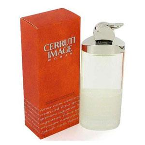 cerruti image woman 100ml premium perfume