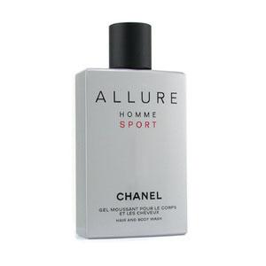 chanel allure homme sport 100ml premium perfume