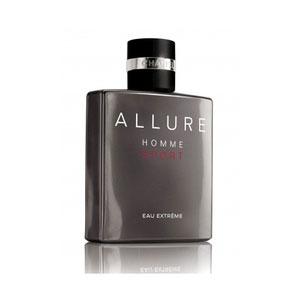 chanel allure homme sport eau extreme 100ml premium perfume
