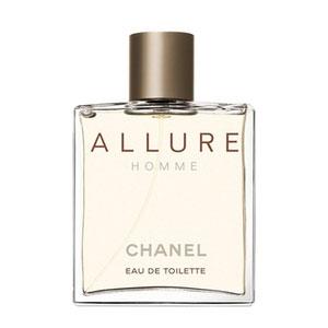 chanel allure pour homme 100ml premium perfume