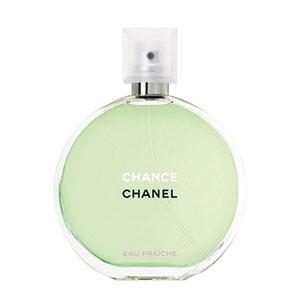 chanel chance eau fraiche 100ml premium perfume