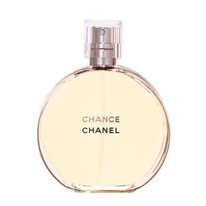 chanel chance edp 100ml premium perfume