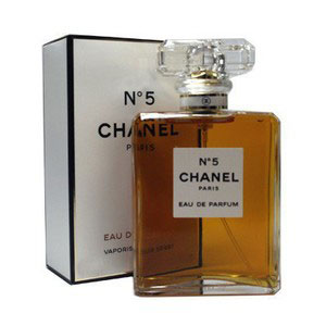 chanel chanel n5 edp 100ml premium perfume