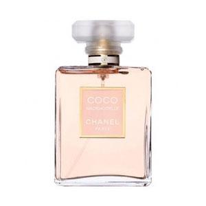 chanel coco mademoiselle 100ml premium perfume