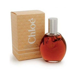 chloe chloe 90 ml old classic premium perfume