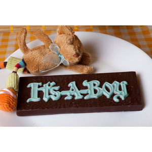 choco bar it is a boy premium chocolates