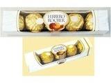 Ferrero Rocher - Pack of 5