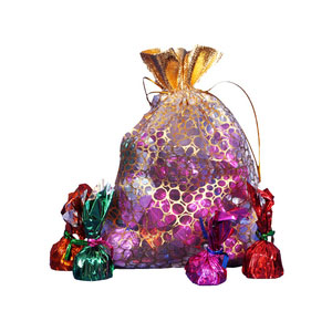 chocolates premium assorted big 175g