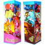 chocolates premium designer box tall boy