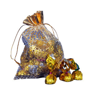 chocolates premium dryfruit 175g