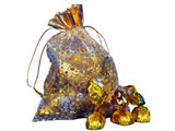 Dryfruit Chocolates, 175g