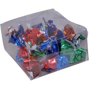 chocolates premium with bow 15 pcs