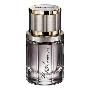 chopard noble vetiver 80ml premium perfume