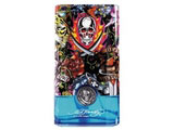Christian Audigier Ed Hardy Hearts & Daggers for Him, 100ml