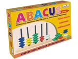 Creative's Abacus - II