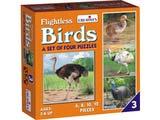 Creative's Birds 4 Puzzles - 3