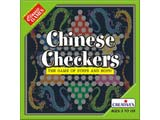 Creative's Classic Games - Chinese Checkers