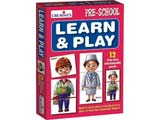 Creative's Learn & Play