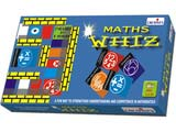 Creative's Maths Whiz