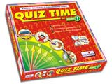 Creative's Quiz Time - I