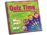 Creative's Quiz Time - II