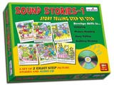 Creative's Sound Stories 1 - CD