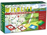 Creative's Wild Life Adventures
