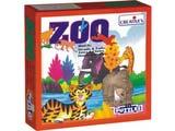 Creative's Zoo - 10 Puzzles